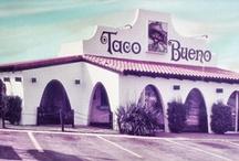 Abilene Memories / by Abilene CVB