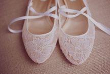 Styles I Love / by Jean Plummer