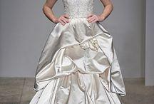 Wedding Stuff / by Alice McCormick
