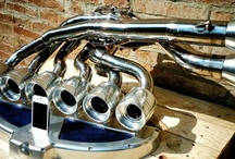 Exhaust prices / by Ramocy Linsey