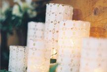 Wedding Business / by Lori Mason