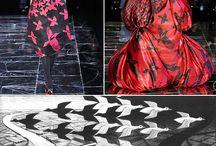 moda / by juli Dayan