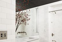 Bathrooms beauties / Nice / by Tracey Ho Lung