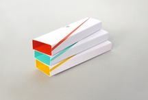 gift wrapping - packaging - lovely parcels / by Dymphie