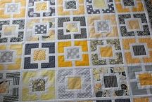 Quilts / by Carri Strom