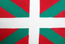 Basque Country / by Diane Buckler