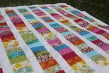 quilts! / by Judi Robbertze