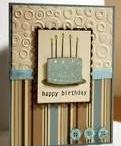 Card ideas / by Emma-louise Fenton