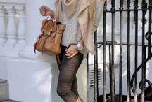 Fashion!  / by Julia Butina