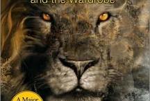 Books Worth Reading / by Amy Raymond