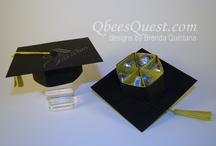 Graduation Ideas / by Jackie Topa
