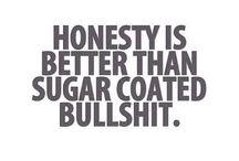 So true!!!! / by Yesenia Bruzon