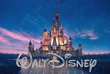 Disney Movies / You're never to old to enjoy a Disney movie!!! / by Kelsy Lott