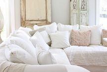 Dream Home / by Brittany Kolman