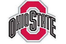 The Ohio State University (I believe you have heard of us) / by Greg Piper