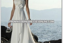 Wedding plans / by Harley Bruening