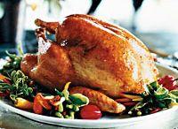 Thanksgiving / by Frances Farmer