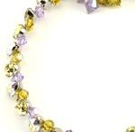 Jewelry / by Diane Zink