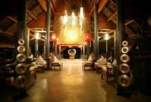 Centara Khum Phaya Resort & Spa, Centara Boutique Collection / by Centara HotelsResorts