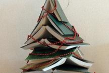 christmas / by Niamh Ryan