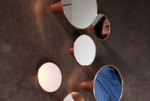 Home Deco / by Vincent Huang