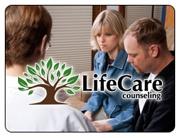 Care Ministries / by Worthington Christian Church