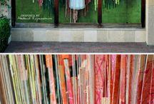 Display / by Marie-Love Petit