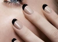 Manicures & Pedicures / the prettiest polish for fingers & toes / by Styleesas Closet