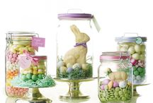 Easter / by Nati's Little Things
