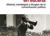 Ideas para el hogar / #ComunicaciónPolítica / by Yuriko Milagros