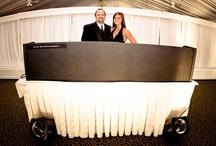 DJ Pics / by Lutz Entertainment DJ Services