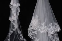 Dresses and accessories / Short or long, floaty or fitted the perfect dress is out there. / by Accent Events Limited (Wedding Day Italy)