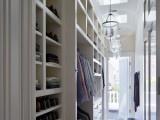 closet ideas / by Michelle Lee