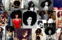 hair inspiration / by Cee Em