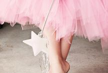Think....Pink!!!! / by Maria Renata Leto