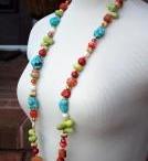 Jewelry / by Margaret Billingsley