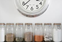 Time Management  / by Organization Direct | Home and Office Organization