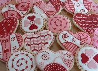 Beautiful Biscuits / by Megan Hayter