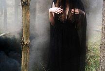 Goddess / by Jordan Laux