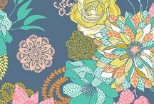 Sew,Mama,Sew! Fat Quarter Idol Beach Blanket Bingo / by Kelsey Schilling