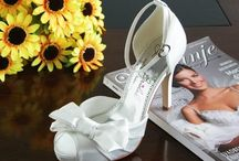 Cheap Bridal Shoes / Cheap Bridal Shoes Collection From Asapbay.com / by Asapbay Fashion
