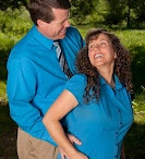 Marriage / by Duggar Family Blog