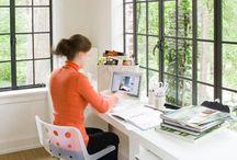 Multipurpose room ideas / by No. 29 Design