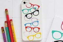 cases cover n accessories / by Javeria Tahir