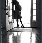 My Prego Self / by Annie Leavitt