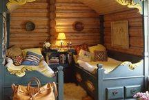 Home Decor that I love / home_decor / by Susie Bradbury