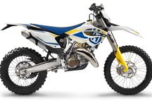 Husqvarna / Husaberg / Pins about New Husqvarna Motorcycles!  / by Fun Mart Cycle Center