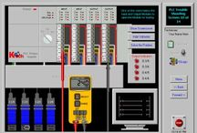 PLC Simulator Free / #PLC simulator free stuff only. (Look for pictorial/link on how to get PLC simulator free!) / by PLC Simulator