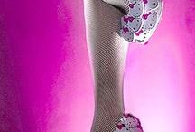 I <3 Hello Kitty / by Tiffany Koharcheck