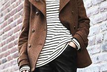 style / by Jamie Palma